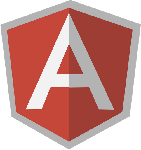 Dynamically Change Page Header In AngularJS - Solid